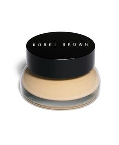 Amazon.com: Bobbi Brown EXTRA SPF 25 Tinted Moisturizing Balm (Light to Medium Tint): Beauty  This product is amazing in the winter time if your skin is dry