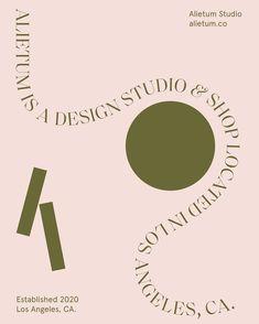 Minimalist Design, Modern Design, Web Design, Graphic Design, Foundation, Product Launch, Branding, Studio, Creative