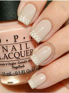 1D274906103182-08-nail-art-bridal-wedding-dot.blocks_desktop_small.jpg (320×427)