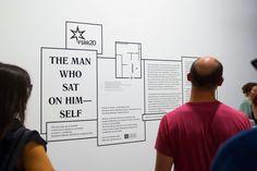mut_sr_theman_exhibition_01.jpg (2700×1800)