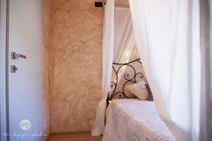 Girly white bedroom design http://www.mistudiodesign.com/portfolio/girly-white-bedroom/