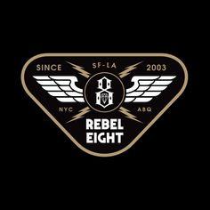 31 Ideas for truck design logo behance Badge Design, Label Design, Badges, Shirt Print Design, Truck Design, Retro Logos, Art Graphique, Vintage Labels, Art Logo