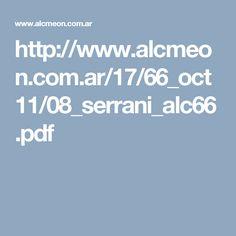 http://www.alcmeon.com.ar/17/66_oct11/08_serrani_alc66.pdf