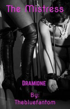 Drew barrymore lesbian movie