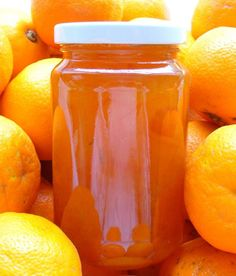 Orange Marmalade SIMPLY SEVILLE   Thin-cut Seville by Marmalady (Home & Living, Food & Drink, Preserves, Marmalades, seville, orange, marmalade, breakfast, uk, food, preserves, marmalady, orange marmalade, simply seville, thin cut, seville marmalade)