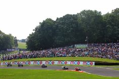 #birmingham Honda Racing bid for home glory as battle for Showdown six continues at Cadwell Park  Honda Racing bid for home glory as battle for Showdown six continues at Cadwell Park 1 The MCE Insurance British Superbike Championship hits Lincolnshire this Bank Holiday weekend for one of the biggest events on the calendar and all eyes will be on ... http://superbike-news.co.uk/wordpress/Motorcycle-News/honda-racing-bid-home-glory-battle-showdown-six-continues-cadwell-park/