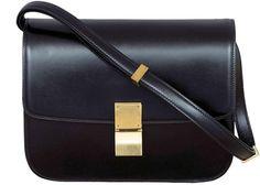 Céline Classic Box Bag · BAGAHOLICBOY · SINGAPORE'S DEDICATED BAG, FASHION AND LUXURY BLOG