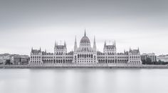 Goa, Budapest, Techno, Photo Galleries, Louvre, Urban, Architecture, Gallery, Building