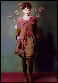 lilith fashion france - Google Search