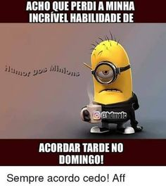 Humor, Minions, Lily, Superhero, Truths, Chistes, Funny Phrases, Angel, Humorous Pictures