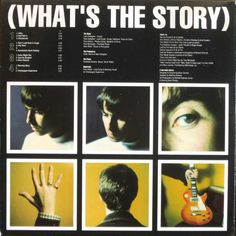 Oasis - (What's The Story) Morning Glory? (Vinyl, LP, Album) at Discogs Room Posters, Band Posters, Music Covers, Album Covers, Noel Gallager, Oasis Band, Liam And Noel, Britpop, Fantastic Art