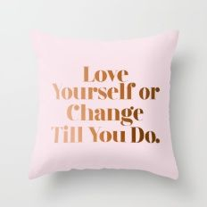 Throw Pillows for Any Room or Decor Style Decor Styles, Bed Pillows, Love You, Pattern, Room, Design, Pillows, Bedroom, Te Amo
