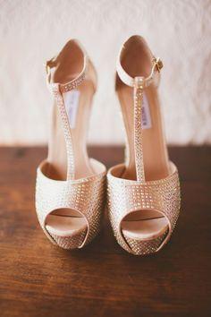 #stevemadden #wedding #shoes {Laura Goldenberger}