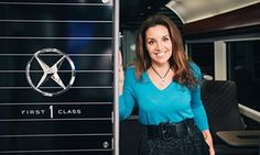 Business motivation from Sarah Willingham: 'It flabbergasts me how much I don't know'