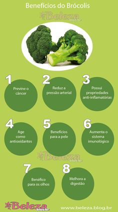 Beneficios do Brocolis Atkins, Smoothies Detox, Healthy Tips, Healthy Recipes, Health And Wellness, Health Fitness, Fruit Benefits, Nutrition Tips, Nutrition Shakes