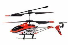 Sale Preis: Amewi 25072 - Level X IR, Indoor Helikopter im Alukoffer (GYRO, USB, LiPo-Akku). Gutscheine & Coole Geschenke für Frauen, Männer und Freunde. Kaufen bei http://coolegeschenkideen.de/amewi-25072-level-x-ir-indoor-helikopter-im-alukoffer-gyro-usb-lipo-akku