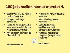 Learn German, Learn English, German Language, Sociology, Grammar, Alphabet, Knowledge, Writing, Learning