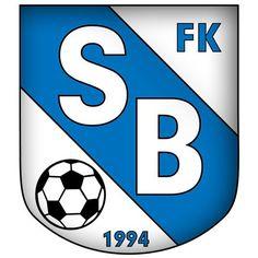 FK Staiceles Bebri 1994 - Latvia