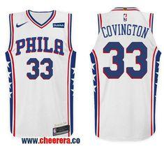 076a9364647 Men s Phoenix Suns  13 Steve Nash White Stitched NBA Adidas Revolution 30  Swingman Jersey