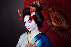 Pescara cena orientale e teatro musicale con LAnima di una Geisha