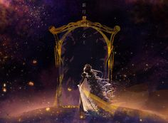 Queen Neherenia Queen Nehelenia Sailor moon Circus Dead moon