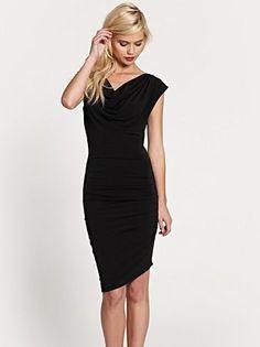 dc8a990251e17f Die 56 besten Bilder von niedliche Kleider | Cute dresses, Night ...