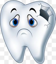 Los Angeles CA Cosmetic & Implant Dentist Dr. Dean provides a dental dictionary defining many dental terms. Dental Health, Oral Health, Dental Care, Dental Hygienist, Dental Implants, Decay Art, Tooth Cartoon, Nose Surgery, Dental Surgery