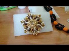 """Contest """"un bijoux per il matrimonio Reale"""" - YouTube"""