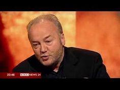 BBC.Hardtalk.2007.George.Galloway Part 2