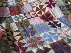 Amish Quilts | Amish Quilt | Flickr - Photo Sharing!