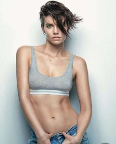 Lauren Cohan GQ Mexico Magazine (February 2017) #wwceleb #ff #instafollow #l4l #TagsForLikes #HashTags #belike #bestoftheday #celebre #celebrities #celebritiesofinstagram #followme #followback #love #instagood #photooftheday #celebritieswelove #celebrity #famous #hollywood #likes #models #picoftheday #star #style #superstar #instago #