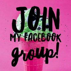 https://m.facebook.com/groups/1525296037524182
