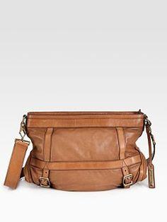 Burberry saddle crossbody bag Lv Handbags e7600bba6c100