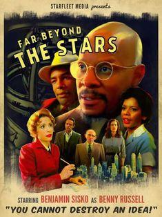 DS9 Star Trek Enterprise, Star Trek Voyager, Star Trek Posters, Star Trek Gifts, Deep Space 9, Babylon 5, Star Trek Universe, Star Trek Ships, Stargate Atlantis