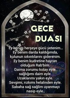 My Dua, Happy Evening, Good Night Messages, Learn Islam, Famous Words, Self Compassion, Allah Islam, Sufi, Islamic Quotes