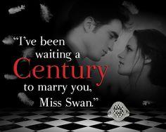 Free Party Printables: Breaking Dawn Quotes (Twilight Saga)
