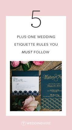 5 Plus-One Wedding E www.mccormick-weddings.com Virginia Beach