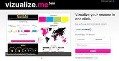 Captura de pantalla 2013 05 07 a las 11.32.36 4 grandiosos recursos para diseñar infografías