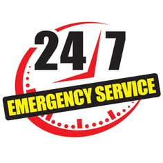 Image result for 24 7 emergency service