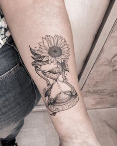 Tattoos for women – Tattoos And Family Sleeve Tattoo, Animal Sleeve Tattoo, Unique Half Sleeve Tattoos, Colorful Sleeve Tattoos, Forearm Sleeve Tattoos, Tribal Sleeve Tattoos, Floral Skull Tattoos, Vintage Tattoo Sleeve, Tattoos For Women Meaningful