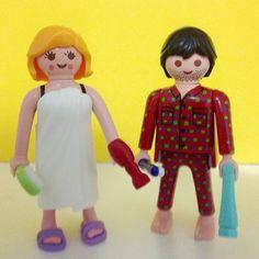 #Playmobil #Playmoworld #playmobilovers