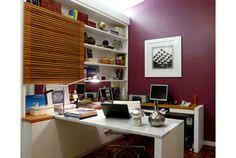 home office arquitetura - Pesquisa Google