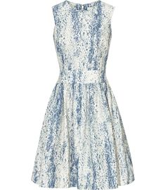 reiss dresses blue - Google Search