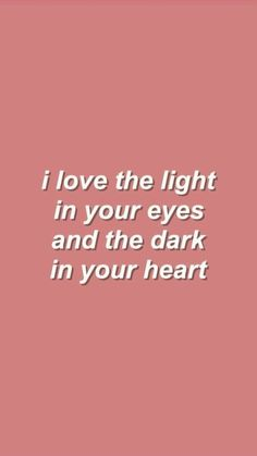 26 Ideas For Quotes Summer Love Thoughts One Direction Lyrics, 5sos Lyrics, Tumblr Quotes, Lyric Quotes, Words Quotes, Sayings, Love Thoughts, Negative Thoughts, Color Quotes