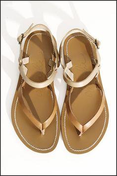 f63452aca993 94 Best sandals images