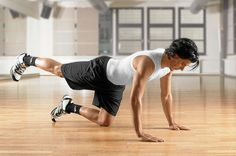 Serdar_Tasci_Workout