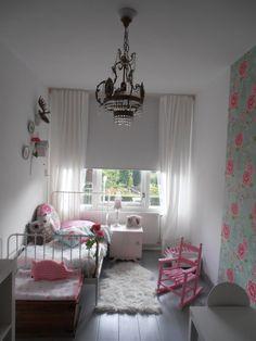 Christine uit Gorinchem - vtwonen I Like the Window.