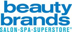 """Beauty Brands is your place for anything and everything beauty - always at a great value. Whether you want to maintain your """"signature look"""" or you're looking to change things up, they've got what you need. http://www.beautybrands.com/"""