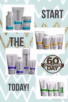 Message me for detail! Love your skin! Ana.molina2013@yahoo.ca