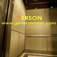 generalmesh Architectural mesh,architectural wire mesh,Architectural Woven Wire Mesh,architectural mesh wall cladding,Wall Cladding with Architectural Mesh,veranda screen for elevator--- Hebei general metal netting Co.,ltd --- China leading factory. Email: sales@generalmesh.com Skype: jennis01 Wechat:13722823064 Whatsapp:+8613722823064 Viber :+8613722823064